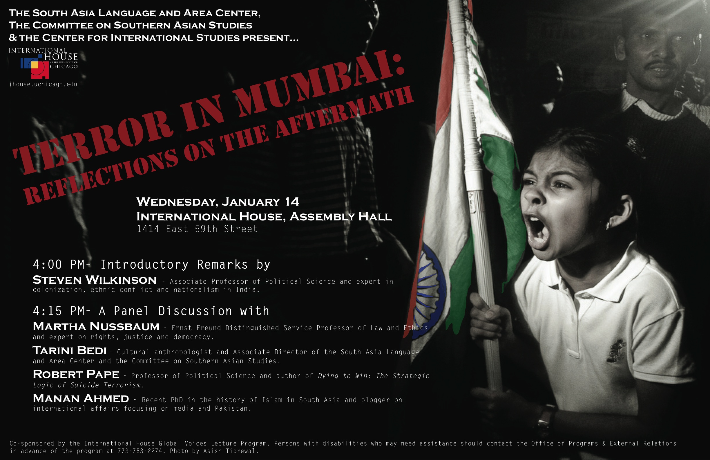 terror-in-mumbai-panel-poster