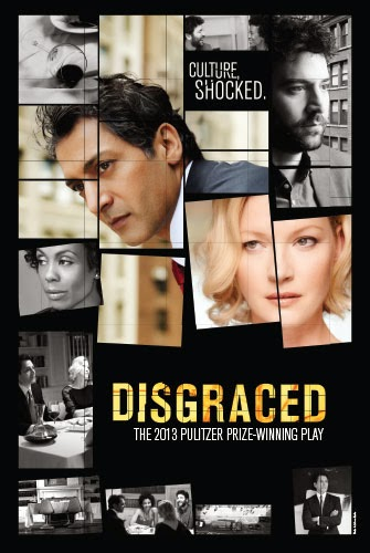 poster-disgraced